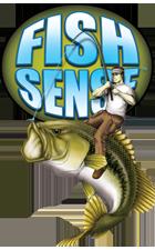Fish Sense Lures